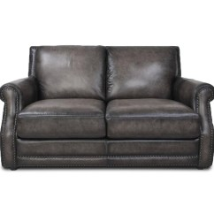 Grey Sofas Leather Camping Charcoal Gray Sofa Sectional