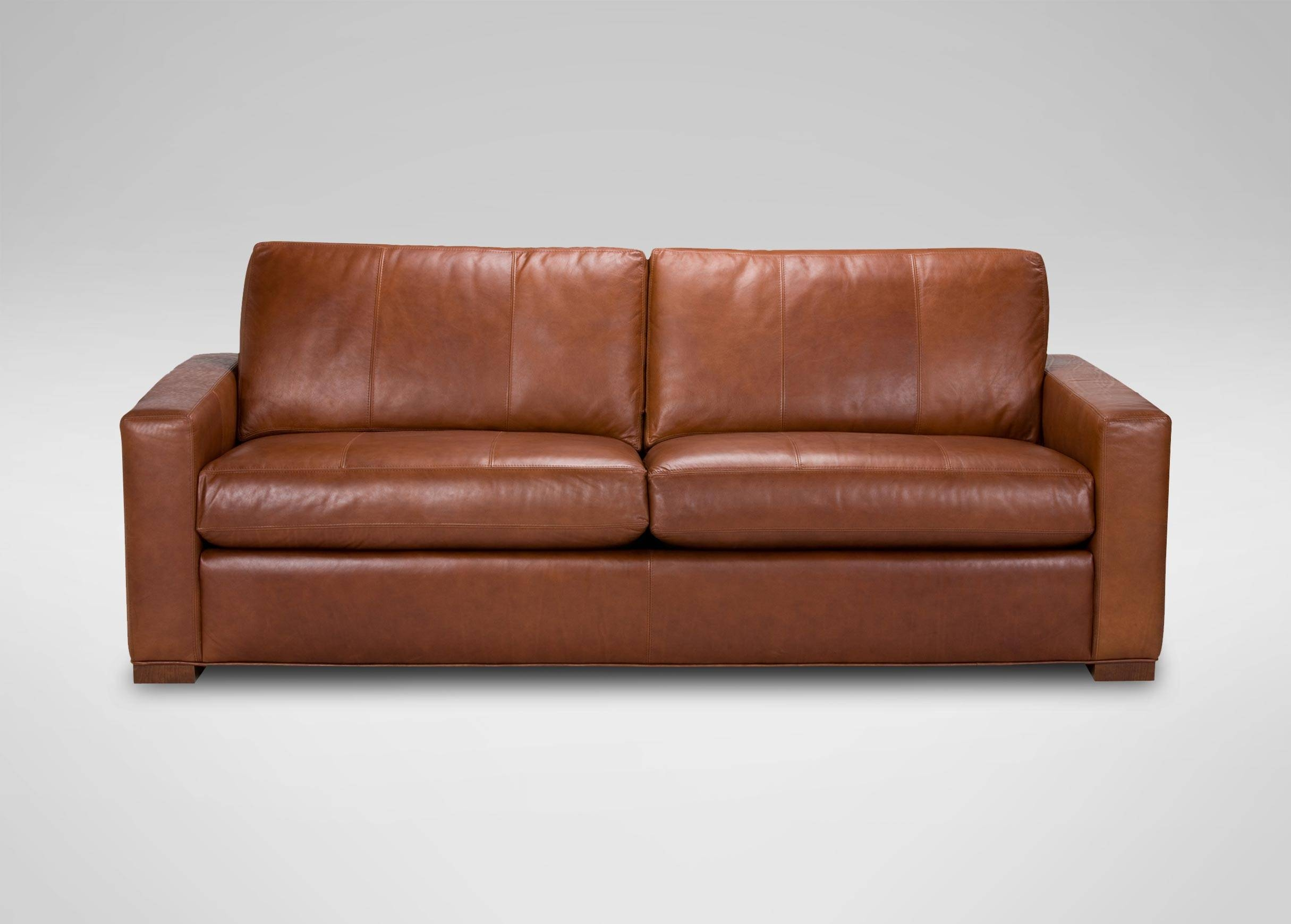 caramel colored leather sofas ligne roset sofa modell smala 2018 best of