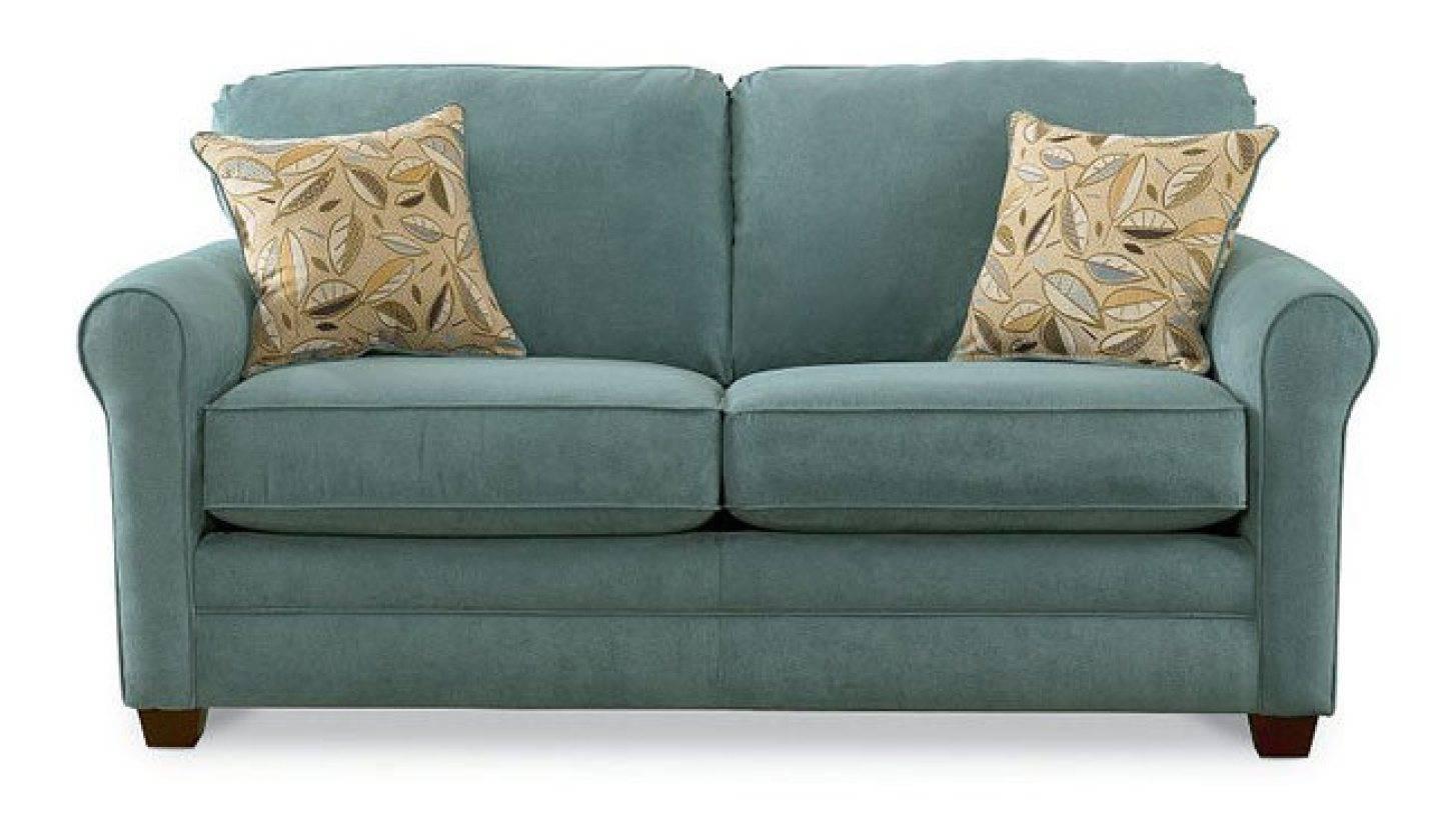 best queen sleeper sofa 2017 wood frame canada 15 simmons sofas