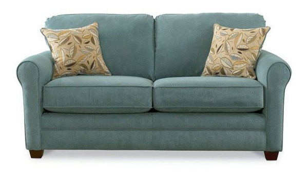Super Simmons Queen Sleeper Sofa Red Year Of Clean Water Home Interior And Landscaping Mentranervesignezvosmurscom
