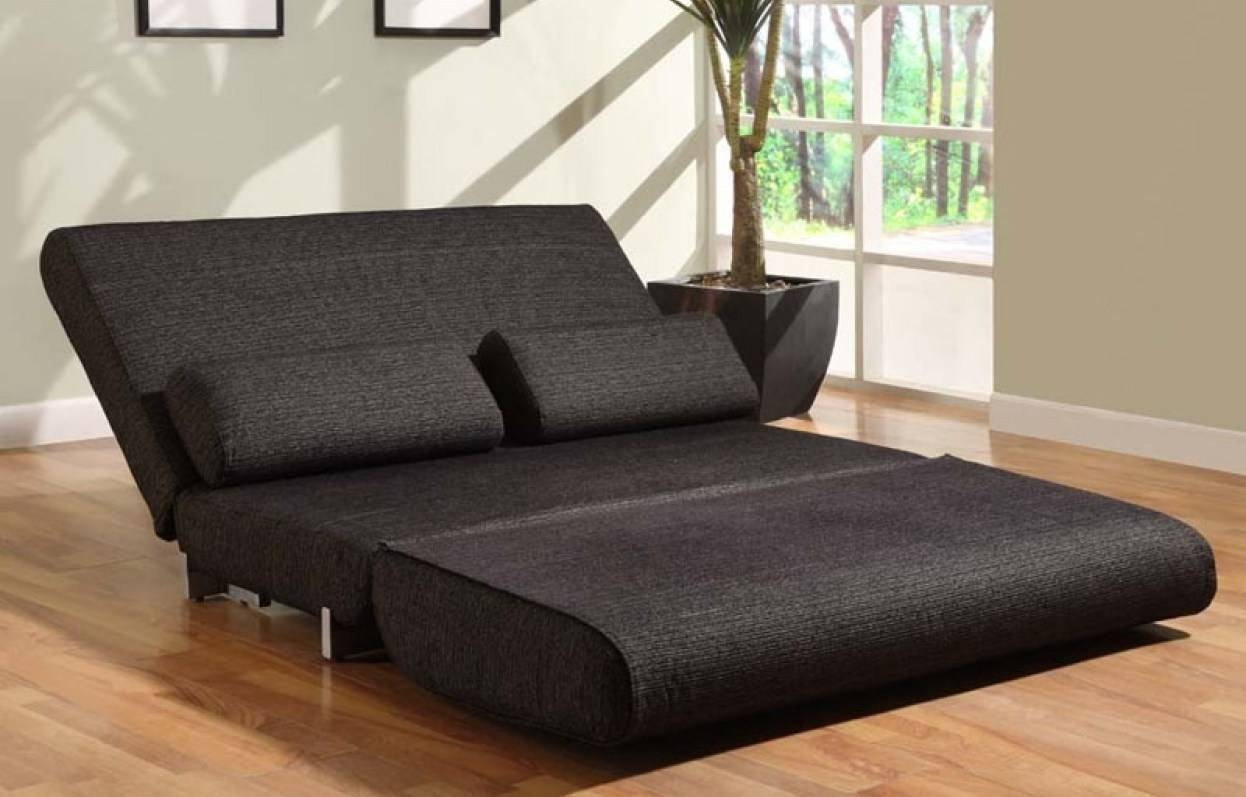 hypnos electric sofa bed changeable corner 15 best beds