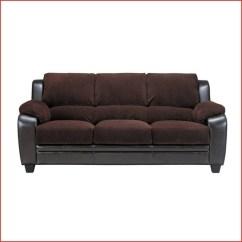 Best Built Sofa Beds Panache Pet Bed Chai Microsuede Ideas