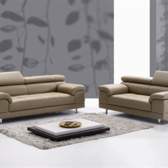 Italian Leather Recliner Sofa Set Deals Argos Italy Luxury White