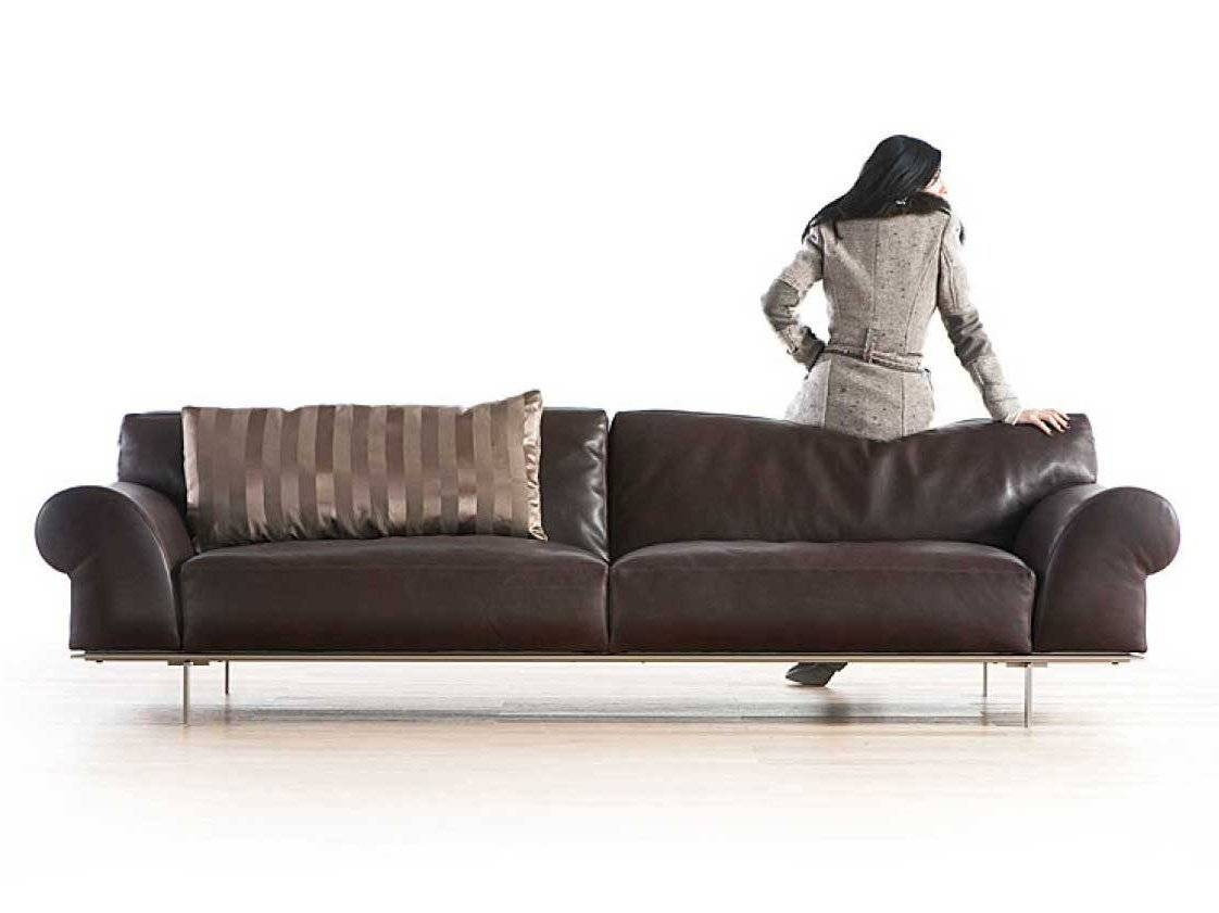 leather italia sofa furniture rb components folding sleeper 15 best collection of italian sofas