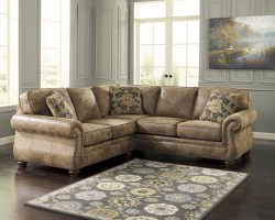 15 Best Ideas of Ashley Furniture Corduroy Sectional Sofas