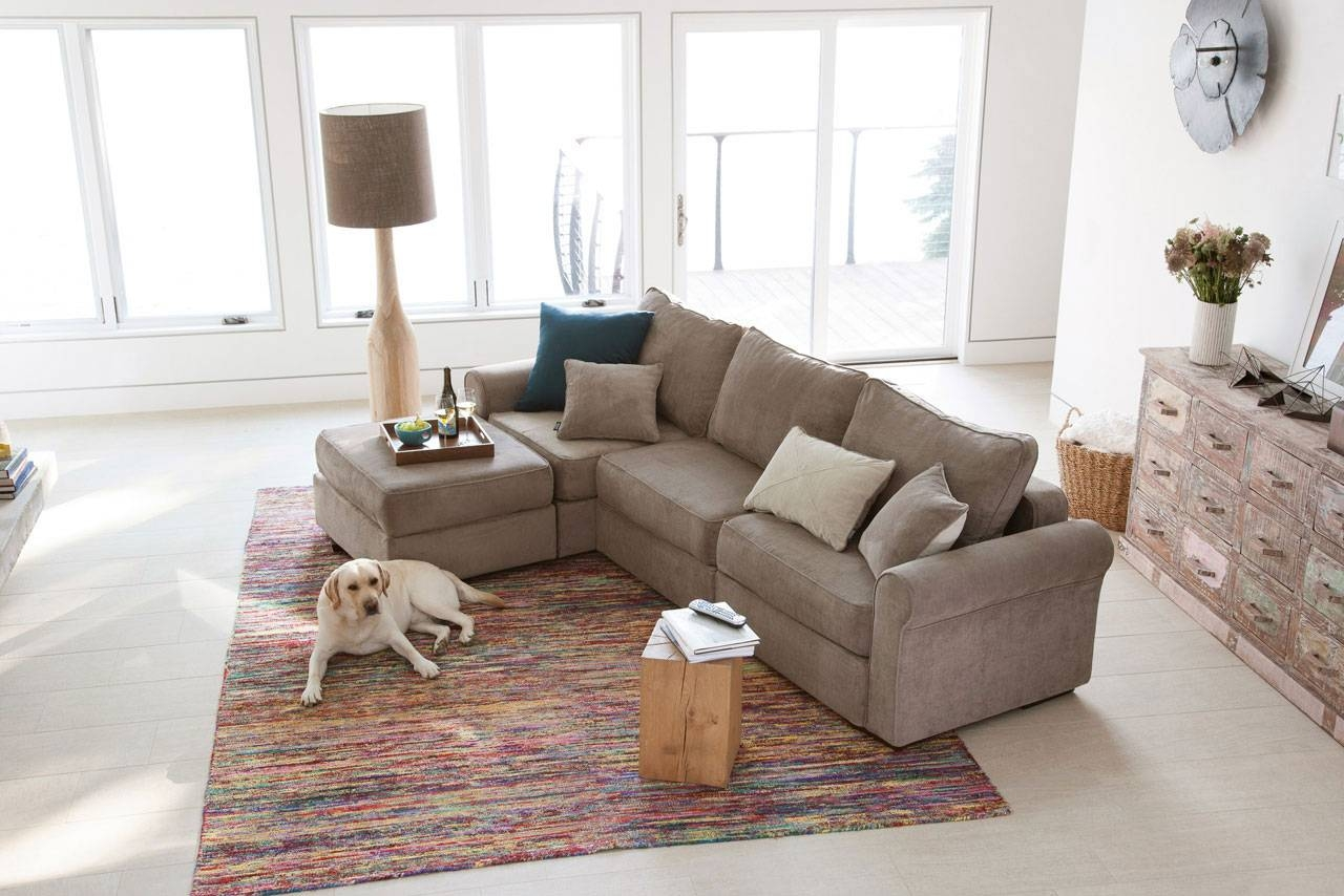 love sac chair flip beds 2018 best of sofas
