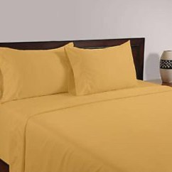 Sheets For Sofa Bed Ashley Coco Republic Queen Sleeper Sheet Set Review Home Co
