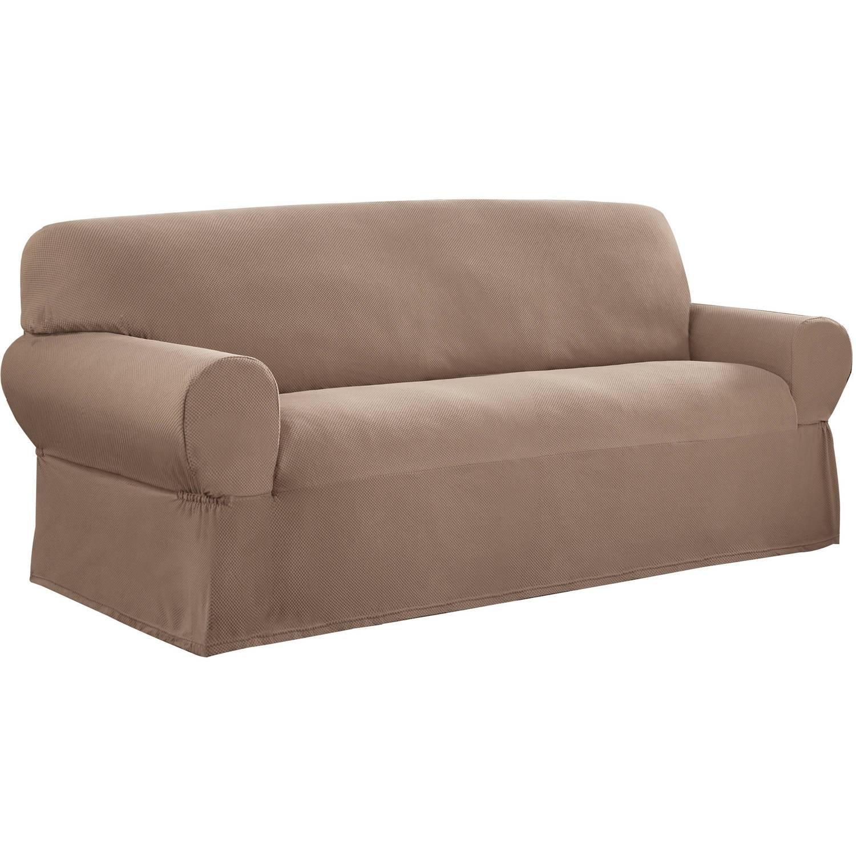 corduroy fabric sofa corner floor lamp 15 best ideas of brown sofas