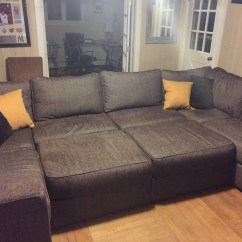 Oversized Couches Living Room Sofa Set Designs For Small In India 2019 Best Of Love Sac Sofas
