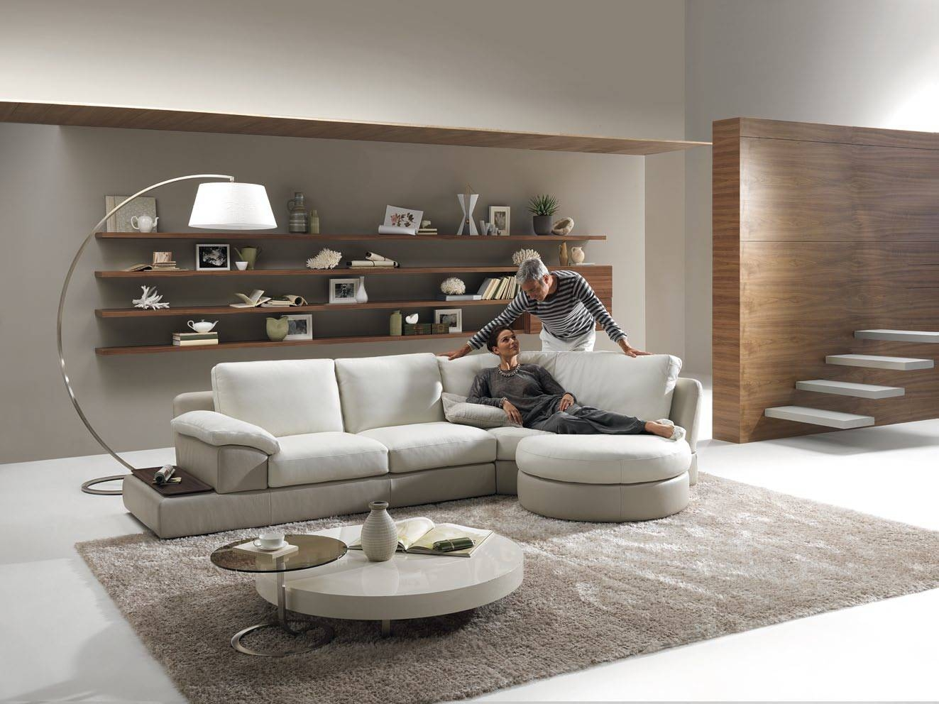 most durable sofa brands can you recover leather 15 best plummers sofas