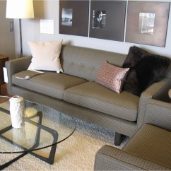 Room And Board Metro Sleeper Sofa Taupe Leather Bed 15 The Best Wells Sofas