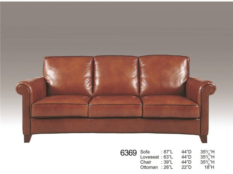 sealy sofa | 1025theparty.com
