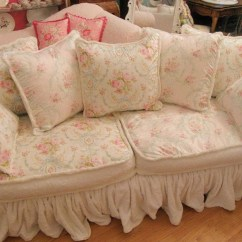 Chic Chair Covers Birmingham Christmas Bed Bath And Beyond Best 15 43 Of Shabby Sofas