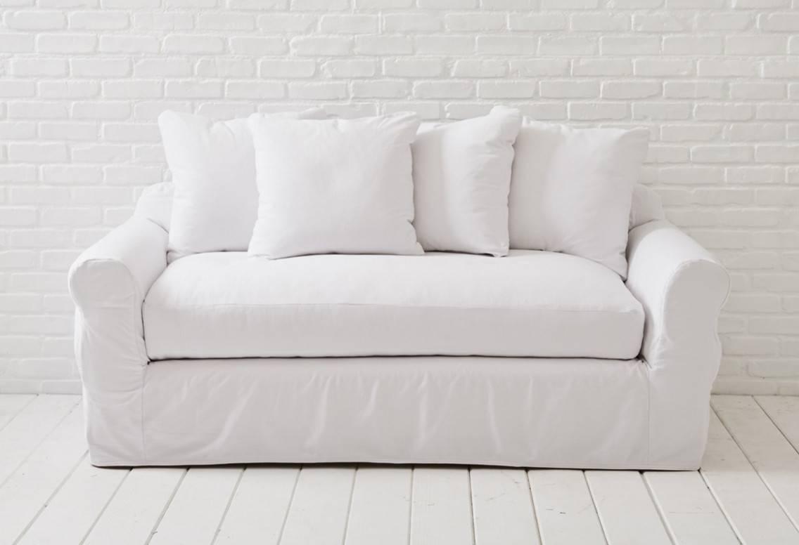 chic sofa set smyczek harrison sofascore displaying gallery of shabby sectional sofas view 10