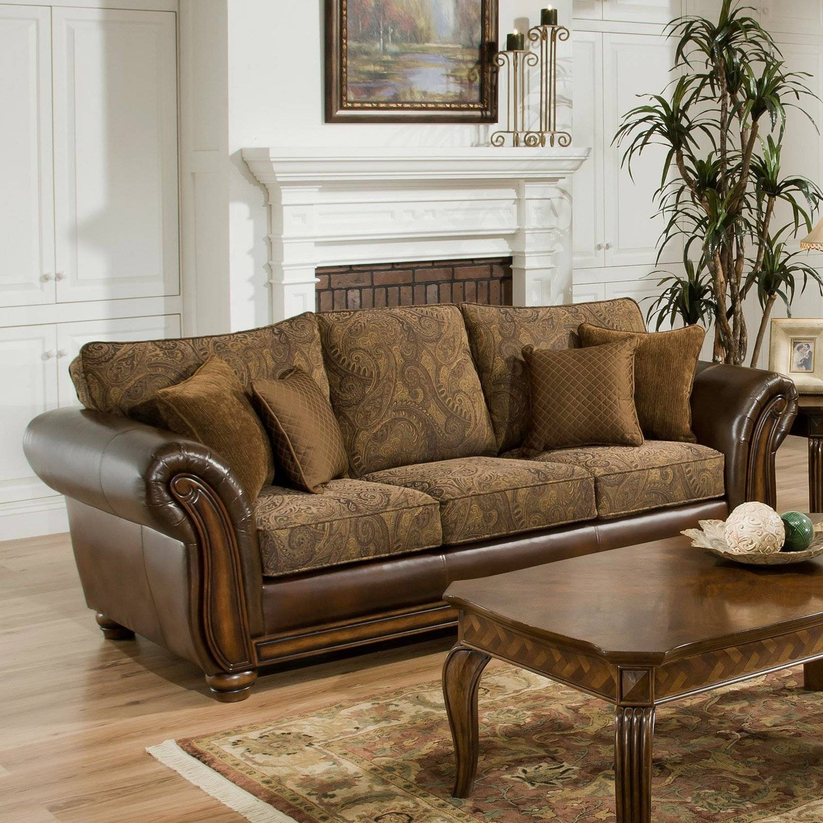 simmons sofa and loveseat american leather beds 2018 best of sofas loveseats
