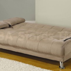 Queen Sleeper Sofa Sectionals Pallet Wood Table Sheets Best