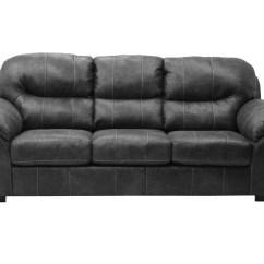 Sofa Sheets Refurbish Leather Singapore 15 Best Queen Sleeper