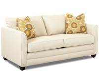 Full Size Convertible Sofa Full Size Sofa Sleeper Foter ...