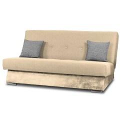Slumberland Sofa Recliners Sleeper Sectional Modern Elegant Chairs Rtty1