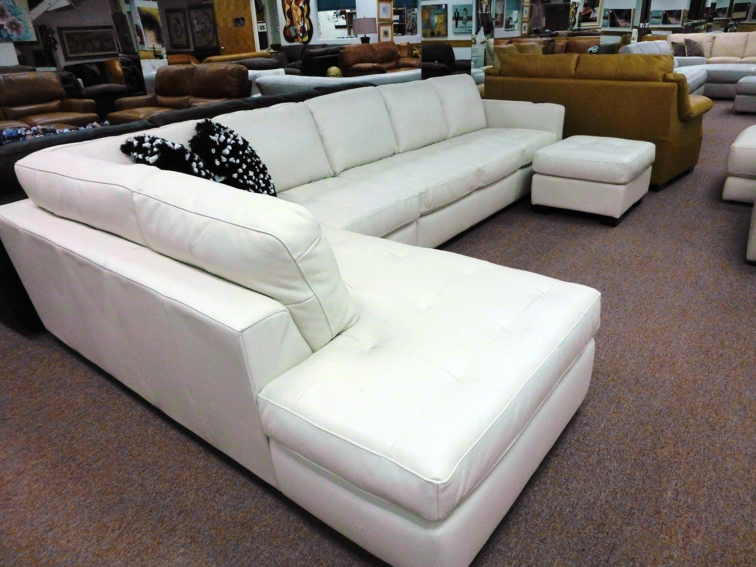 natuzzi sofa bed clearance designs pictures india 15 ideas of microfiber sectional sofas
