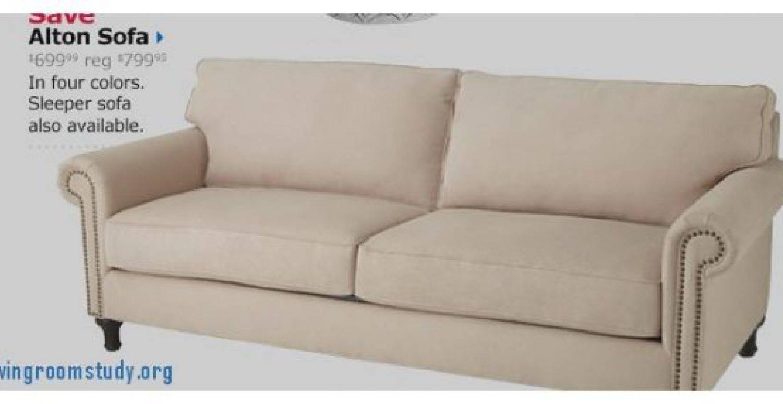 boardwalk sofa review leather sofas auction pier 1 carmen reviews shapeyourminds