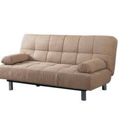Sectional Sofas With Pull Out Bed And Recliner Outdoor Round Sofa Canopy 15 Best Sears Sleeper