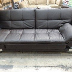 Costco Euro Style Sleeper Sofa How To Dispose Of A Top 15 Beds