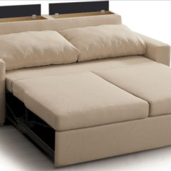 Hypnos Electric Sofa Bed 5 In 1 Velvet Inflatable Bestway Air 15 Best Beds