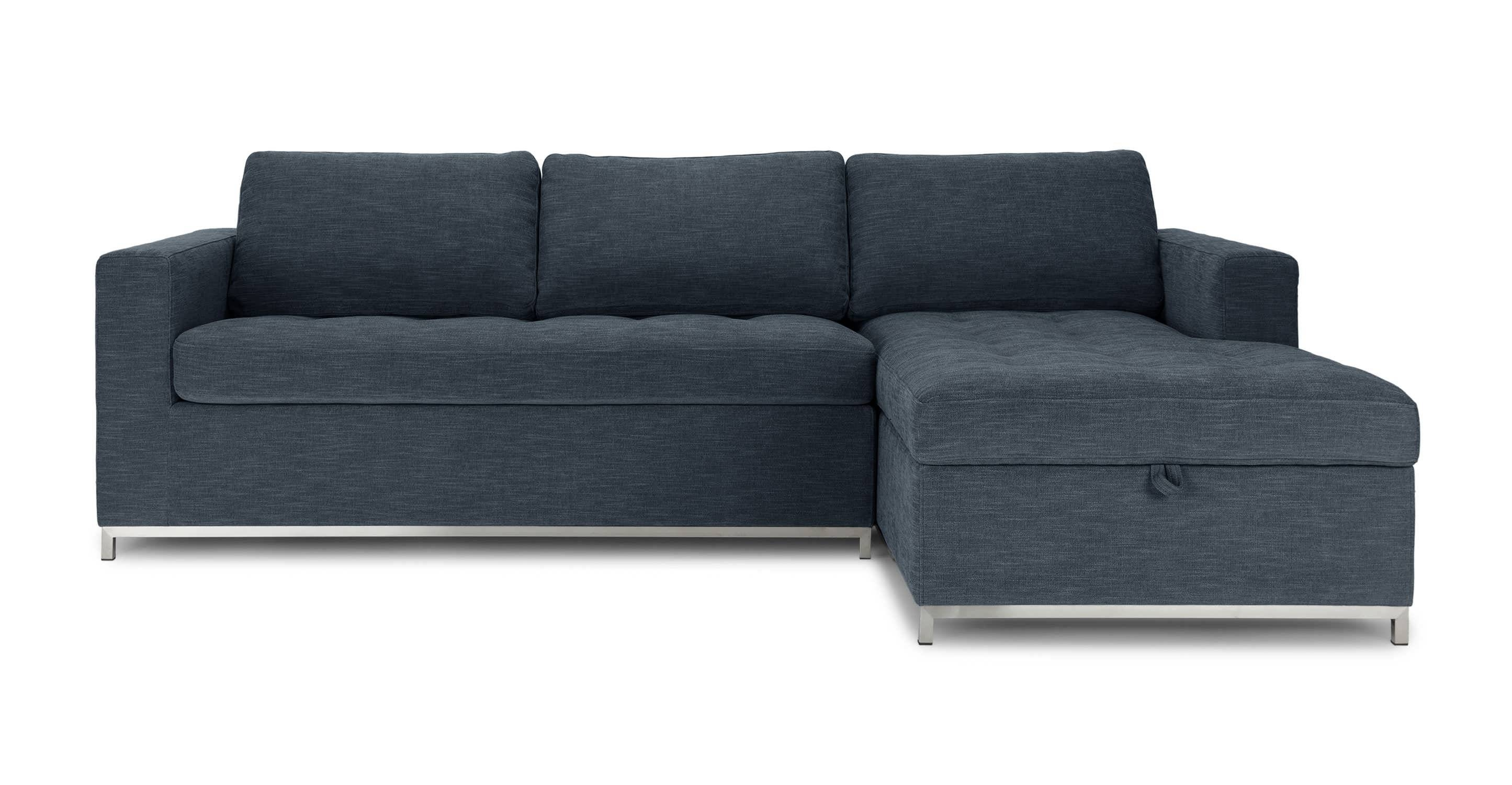 craigslist sofa bed singapore ashley nolana charcoal small l shaped katoartduo thesofa