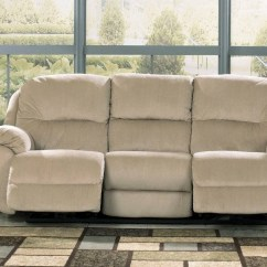 Deacon Leather Power Reclining Sofa Reviews Chaise With Recliner Top 15 Of Berkline Sofas