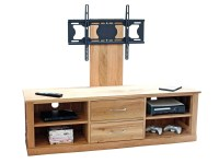 15 Best Ideas of Unique Tv Stands for Flat Screens