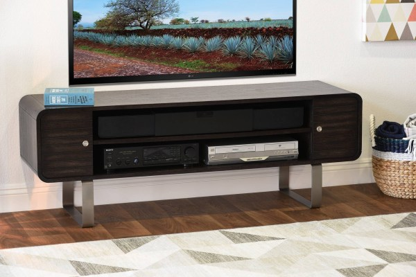 Tv Stand Designs For Corners : Tv stand with rounded edges decorating ideas year of clean water