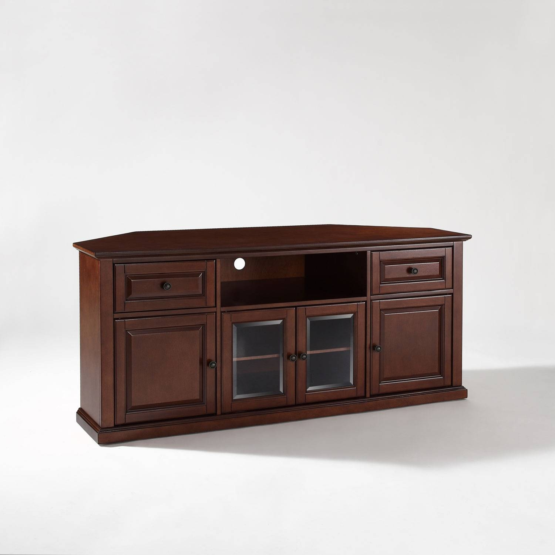 15 Best Tall Tv Cabinets Corner Unit