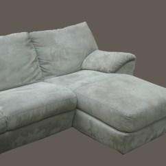 Sectional Sofas Microfiber Antique Wicker Sofa Table 15 Ideas Of Natuzzi