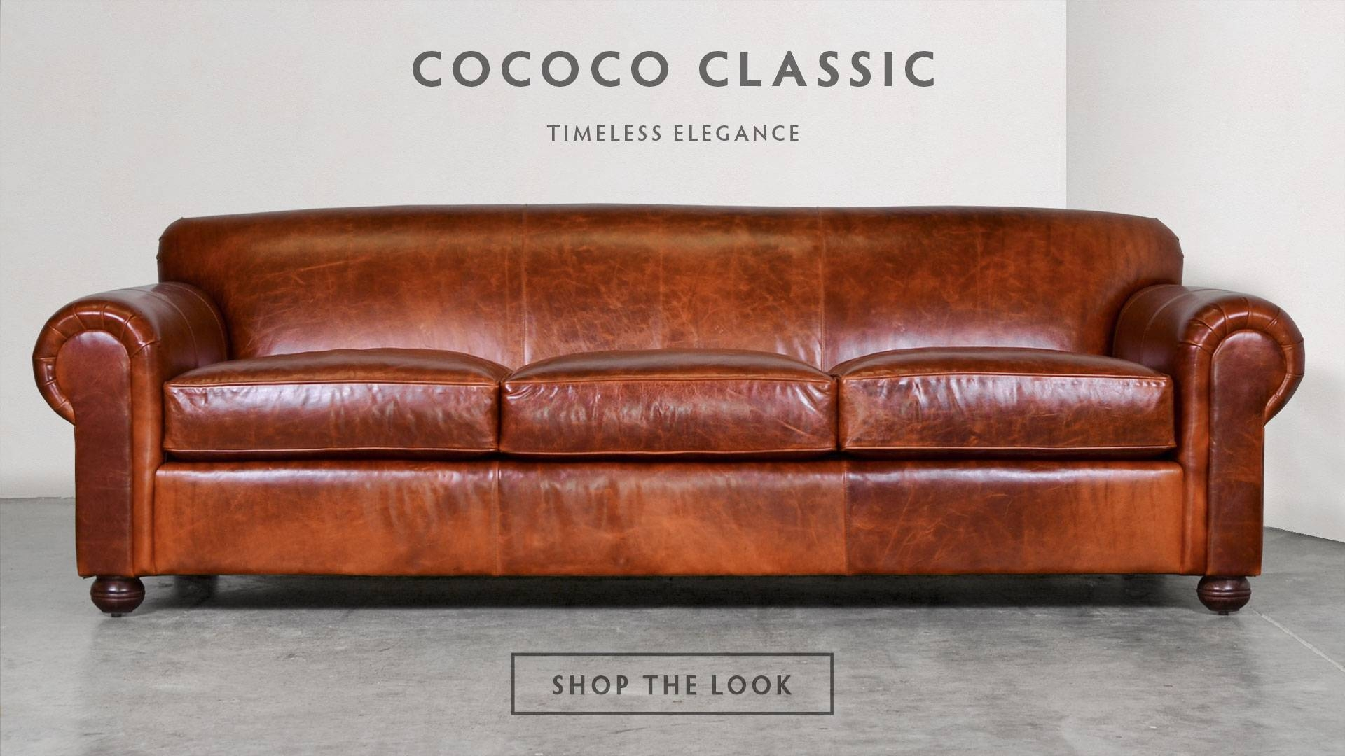 caramel colored leather sofas how to clean a fabric sofa without removable covers 2018 best of