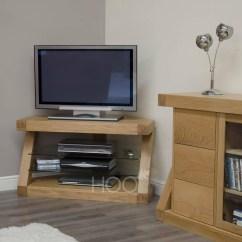 Oak Furniture Land Living Room Sets Complete 15 Best Collection Of Tv Cabinets Corner Units