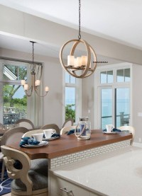 Lighting For Beach House | Lighting Ideas