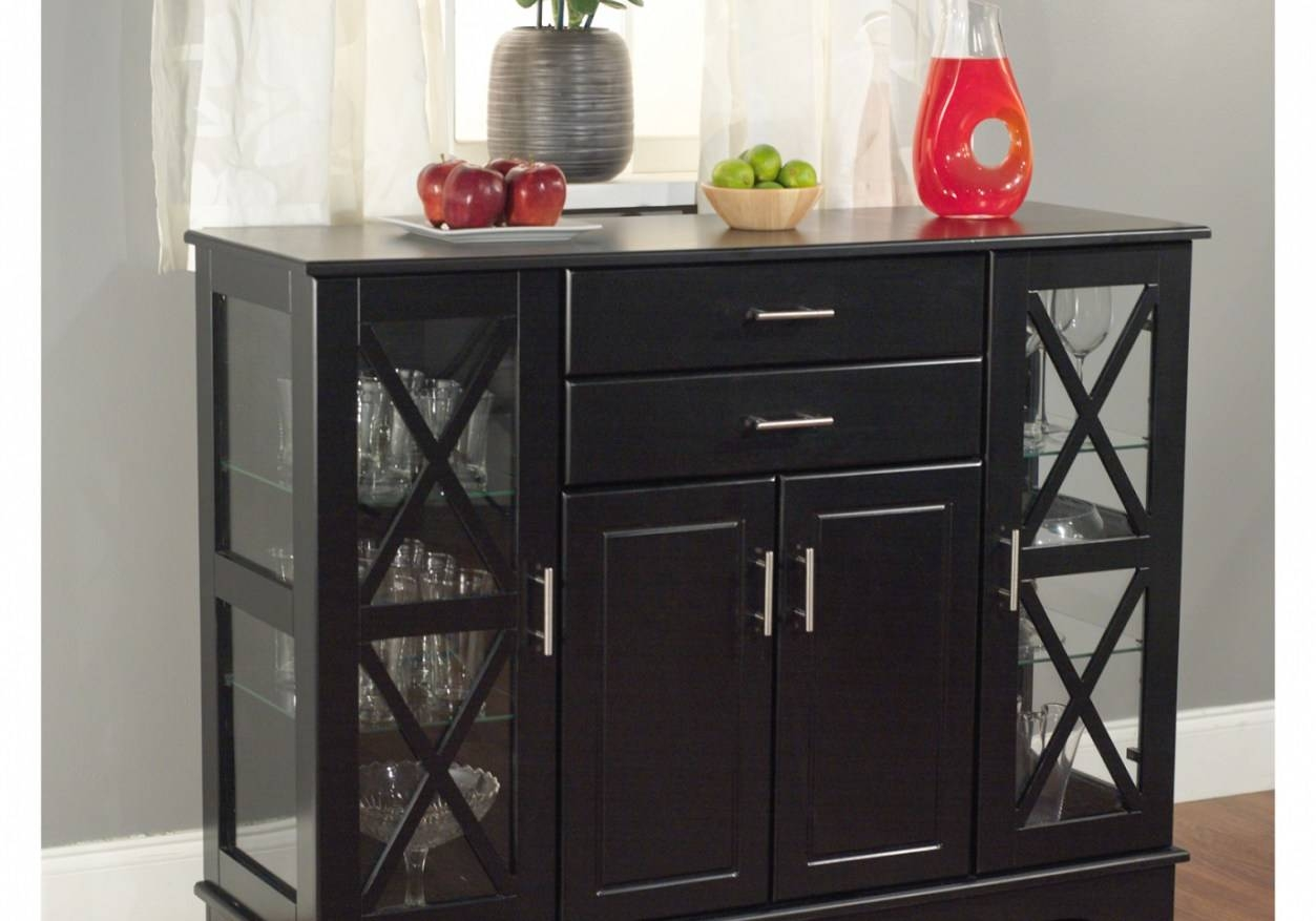 kitchen buffet storage cabinet painters 15 photos singapore sideboards and buffets