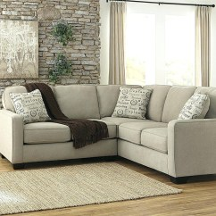 Ashley Furniture Sofa Bed Canada Chocolate Leather Sectional And Ottoman 10 Best Collection Of Wilmington Nc Sofas