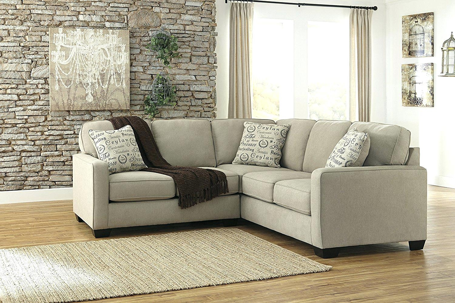 slipcovered sofa canada the kingz 10 best collection of wilmington nc sectional sofas