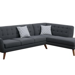 Sectional Sofas Under 1000 00 Cindy Crawford Denim Sofa 10 Ideas Of 1500