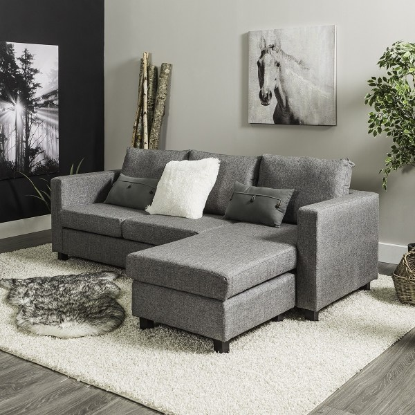 20 Jysk Furniture Couches Pictures And Ideas On Meta Networks