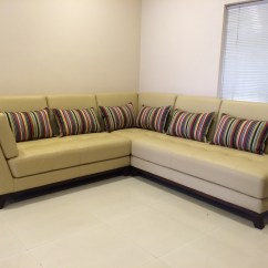 Custom Sofa San Diego Outdoor Furniture Sale 10 Best Made In North Carolina Sectional Sofas