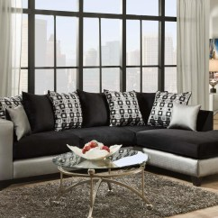 Sectional Sofas Phoenix Bolia Sofabord Rundt 10 Best Ideas Of