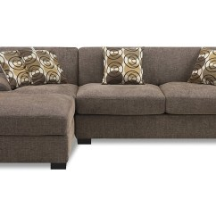 Sectional Sofas Under 1000 00 Eams Sofa 10 Ideas Of 1500