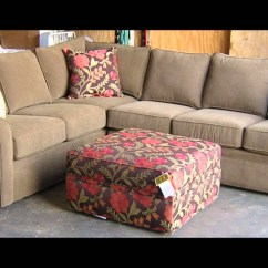 Hickory Chair Dallas Design Center Rei Butterfly Top 10 Of Nc Sectional Sofas