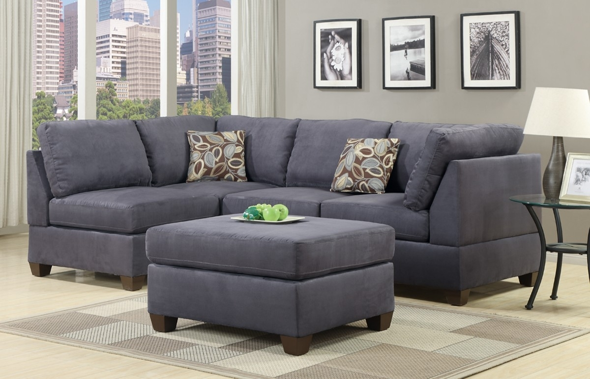 purple tufted sofa set cream and gold cushions 10 ideas of peterborough ontario sectional sofas