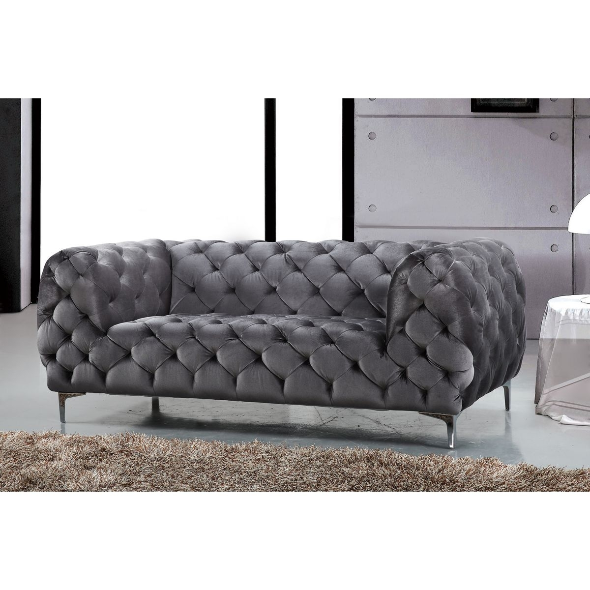 ergonomic chair kijiji koala fishing 10 ideas of london sectional sofas