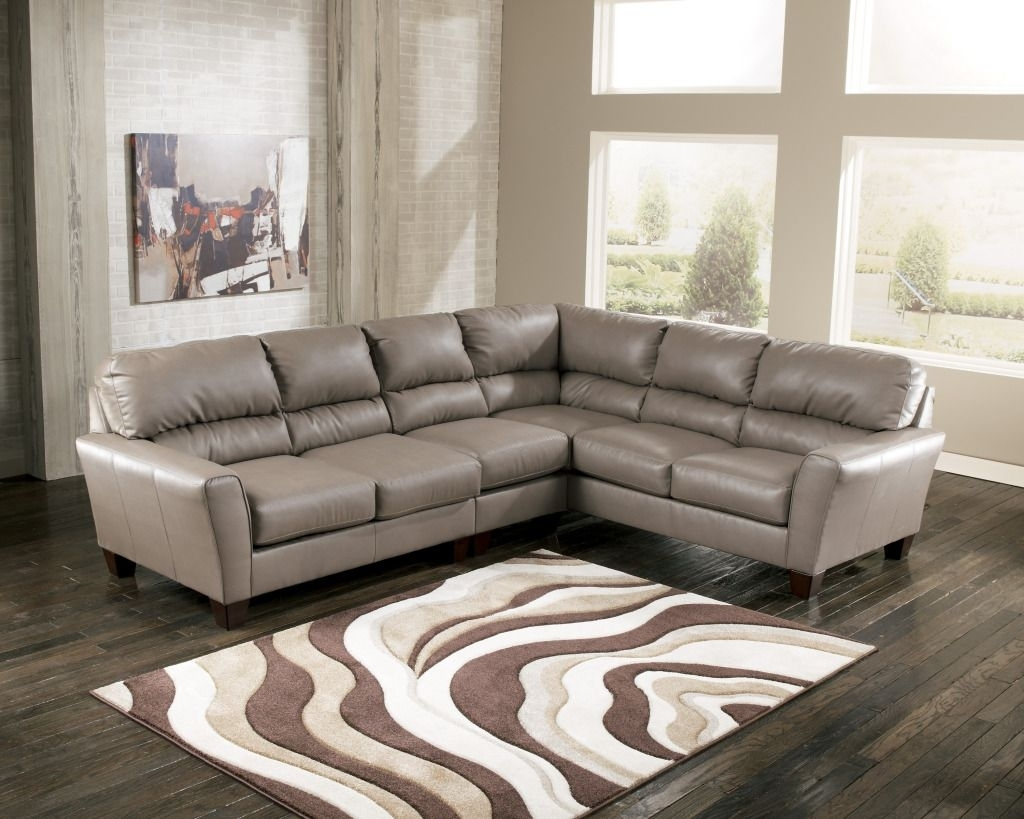 gray sectional sofa for sale amazon 10 best ideas of phoenix sofas