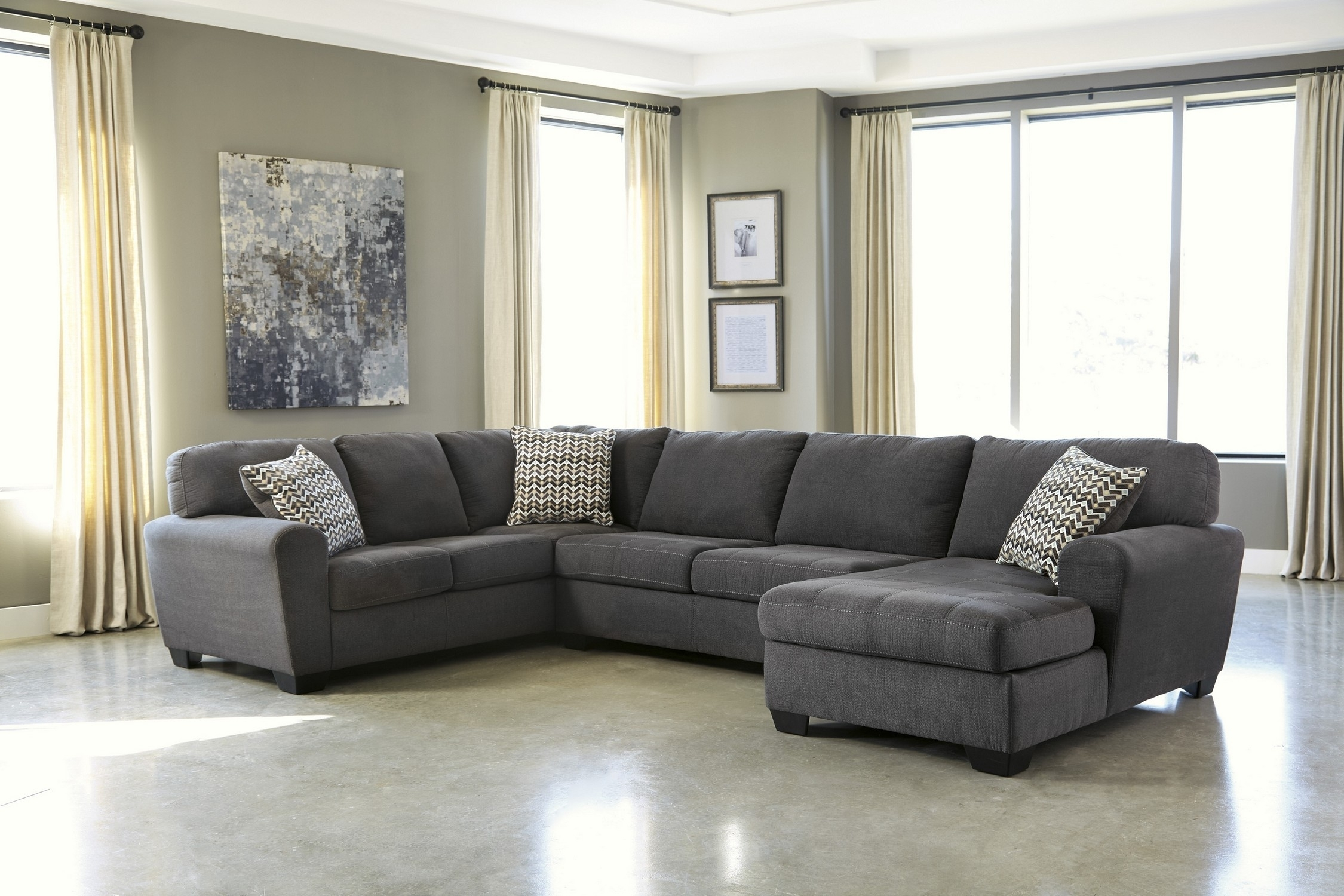 sectional sofas under 1000 00 wedge sofa 10 ideas of 1500